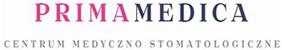 Prima Medica Centrum Stomatologiczno Medyczne