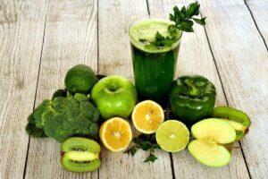 jak zadbać o zdrowie na wiosnę